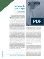 SOCIOLOGIA DE LA VEJES.pdf