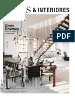 2-19-casas-inter.pdf