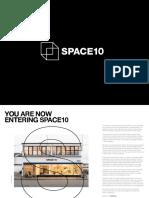space 10 playbook