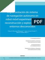 817-2346-1-PB.pdf