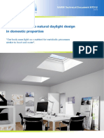 An Introduction to Natural Daylight Design in Domestic Properties_report2015 (1)