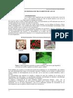 microbiologia1.docx