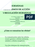hormonas-1207095227771450-3 (PPTshare)