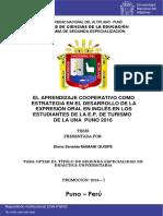 Mamani_Quispe_Elena_Zenaida.pdf