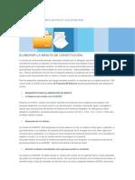 Los nueve pasos para contituir una empresa.docx