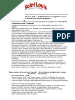 ESAME LETTURA PARTITURA II a.a. 2017_2018.pdf