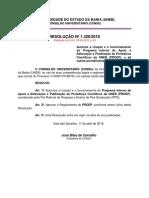 1320 Consu Res. Programa PROEP