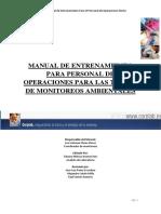 MANUAL DE ENTRENAMIENTO PARA PERSONAL DE OPERACIONES.docx