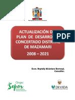 PDC-AL-2021-MAZAMARI.pdf