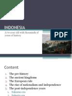 Economics of Poverty Syllabus 2014