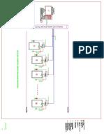 Acces Control Riser Propasal Rev.0.pdf