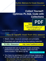 Programming with Collections.pdf