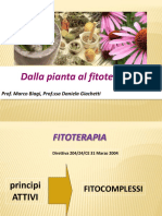 dalla_pianta_al_farmaco.pdf