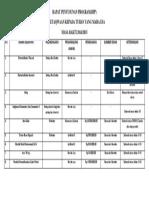 2013-2014 RPP.docx