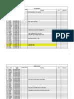 TAKWIM kurikulum 2014.docx