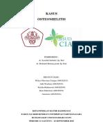 Cover Osteomielitis.docx