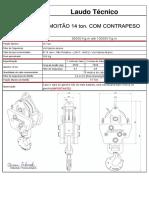 Moitão 14 ton - Contra Peso.pdf