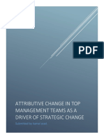 attributive change  as a driver.docx