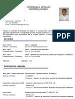 22-hoja-de-vida-academica-azul.docx