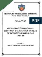 CARATULA UNIVERSIDAD TÉCNICA.docx