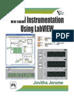 VIRTUAL_INSTRUMENTATION_USING_LabVIEW_B00K7YGYW2.pdf