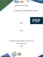 actividad individual gestores de datos 1.docx