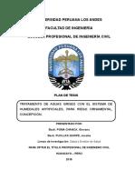 Plan de Tesis - Ingeniería Civil - Humedal - UPLA - Para Corregir(1) 1