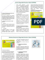 Evidencia AA1 Ev2 Folleto sobre el Sistema General de Seguridad Social en Colombia.docx