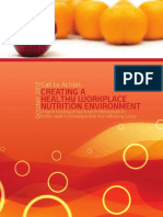 call-to-action-creating-a-healthy-workplace-nutrition-environment.pdf