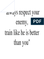 always respect your enemy.docx