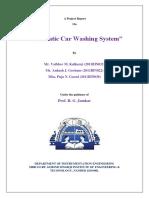 automatic car wash.pdf
