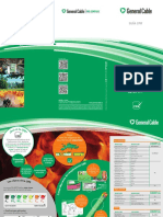 0100-C0040-0S-Guia-CPR.pdf