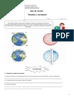 Gu+¡a-N-¦1-Paralelos-y-meridianos-1 (1)