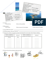 comprehension-et-expression-ecrite-carte-postale-exercice-grammatical_48498.docx