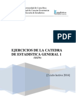 Practicas  XS276 2C 2014.pdf