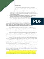 PEREGRINACION.docx