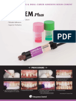 ESTECEM Plus Catalog