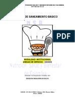 PLAN DE SANEMIENTO BASICO CDI ANZOATEGUI PSB.docx