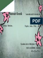 13207325.pdf