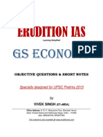Indian Economy GS Prelims 2015.pdf