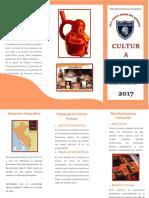 Triptico de la cultura paracas.docx