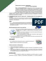 EQUIPOS DE OFICINA, BENEFICIOS IMPORTANCIA, UTLIDAD Por KATTY ROJAS MONTERO