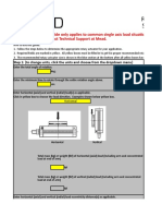 Configurator Solutions - Actuator SSCPQ - V2 - 31 Aug 2015