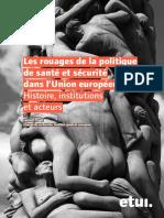 15-Guide_Rouages_FR_web.pdf