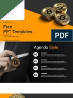 Golden-Bitcoin-PowerPoint-Templates.pptx