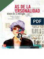 Teorias de la personalidad - Debajo de la mascara.pdf