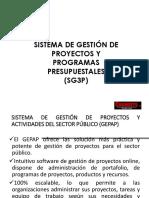 SISTEMA DE GESTIÓN DE PROYECTOS Y ACTIVIDADES  DEL SECTOR PUBLICO FINAL.pptx