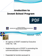 Intro to ISP, Need for Creativity.pdf