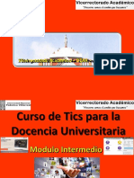 Clase 07 Intermedio