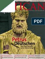 Vatican Magazin Spezial 2011.pdf